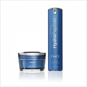 HydroPeptide anti-wrinkle polish and plump peel | Sheknows.com