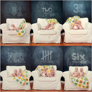 First Six Months | PregnancyAndBaby.com