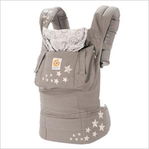 Ergo baby carrier | PregnancyAndBaby.com