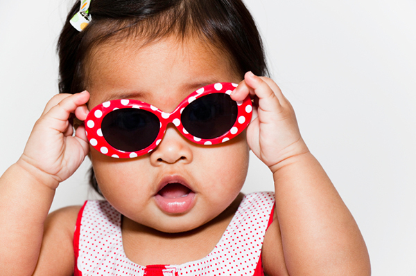 Italian Boy Name: Edgy, Trendy Baby Names For Boys And Girls