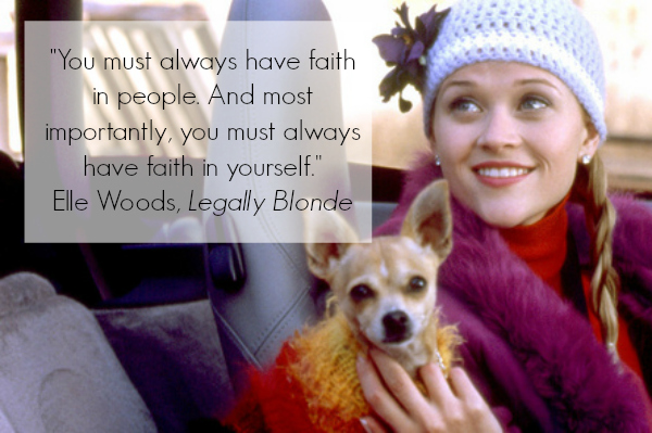 inspiring-female-movie-quotes-elle-woods-2-with-quote.jpg (600×399)