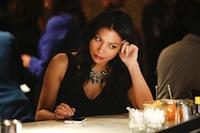 Feisty Maya in ABC's Mixology