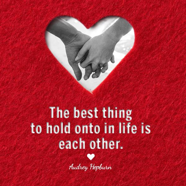 best life partner quotes quotesgram