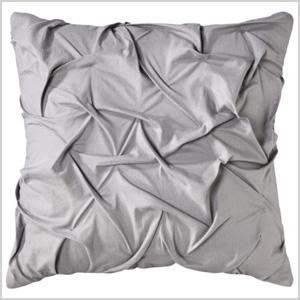 Room Essentials texture decorative pillow