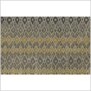 Phila rug