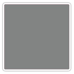 Behr Slate Grey C60-33