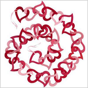 String my heart