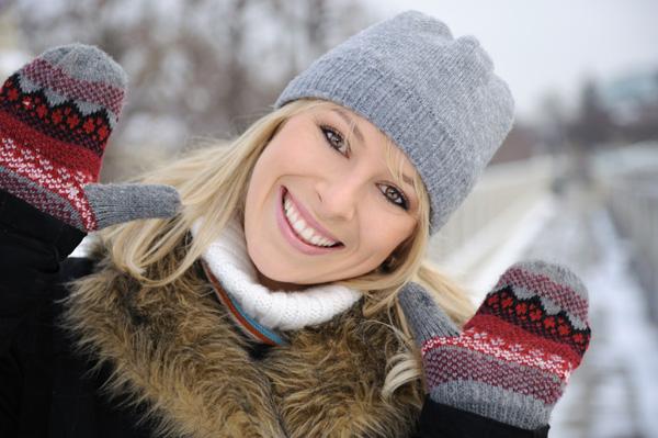 Have a healthier winter