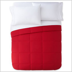 Cottonloft Cotton Filled Comforter