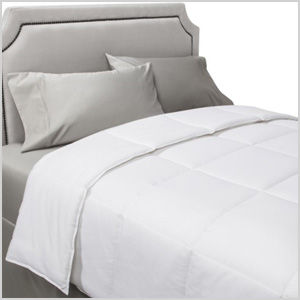 Threshold Thinsulate Down Alternative Comforter