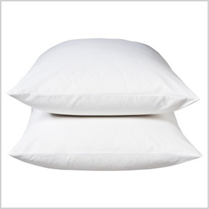 Ultra Soft 300 Thread Pillowcase set
