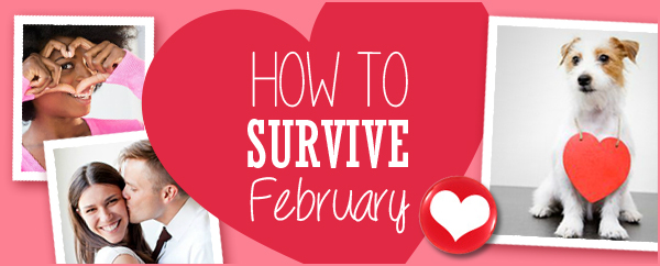 A month dedicated to your heart