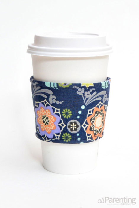 allParenting coffee cozy vertical