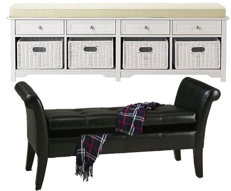 dual purpose furniture. Clean Up The Clutter With Dual Purpose Furnishings Furniture