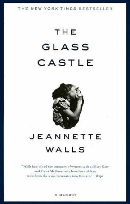 The Glass Castle