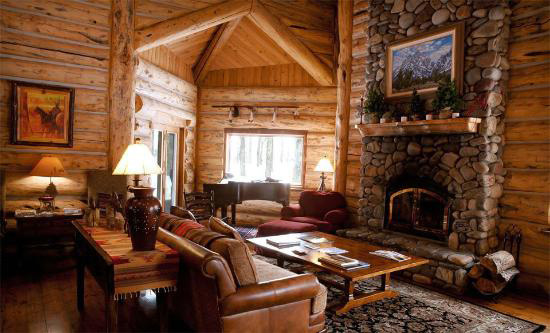 Bentwood Inn - Jackson Hole, Wyoming