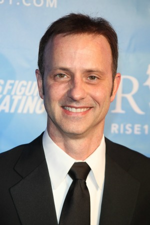 What will Brian Boitano do in Russia?