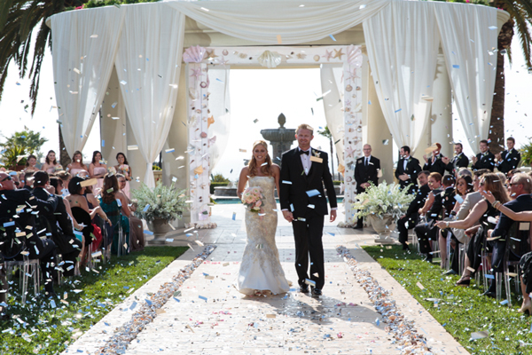 Enter to win your dream wedding