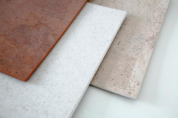 Sustainable flooring trends