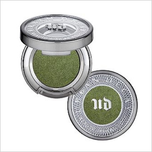 Urban Decay Eyeshadow in