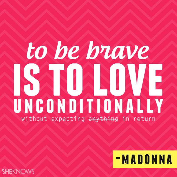Pretty Sad Unrequited Love Quotes Tumblr Images - Valentine Ideas ...