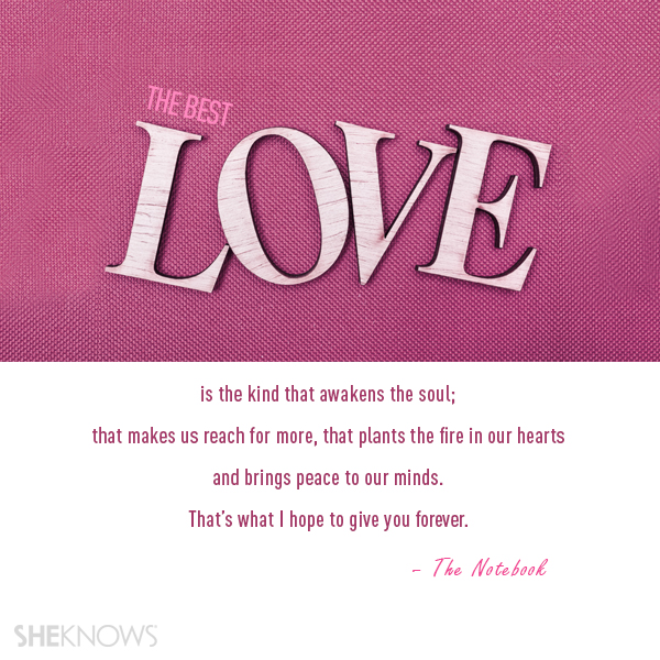 love-quotes-notebook2.jpg (600×600)