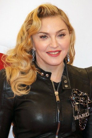 What will Madge post next?