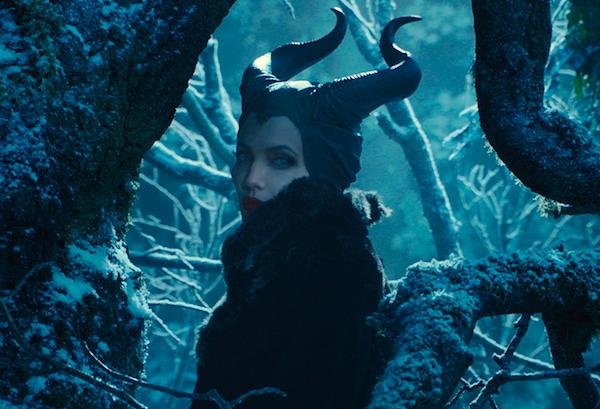 Maleficent TV Spot