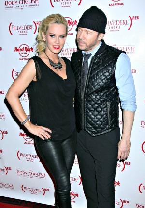 McCarthy's love quest denied airtime by ABC