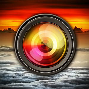 Pro HDR - $1.99 for iPhone and Android phones