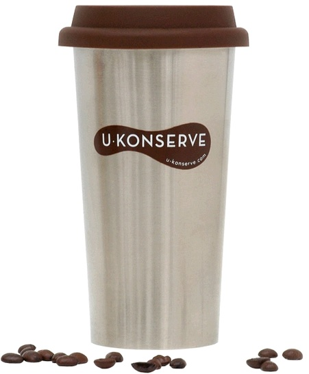 Enter to win UKonserve products at SheKnows.com!