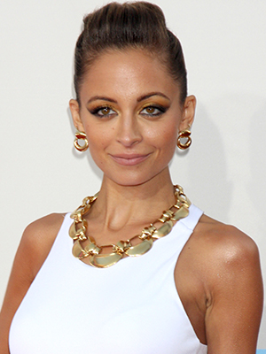 Nicole Richie | Sheknows.com