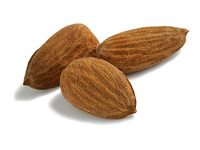 Almonds | Sheknows.com