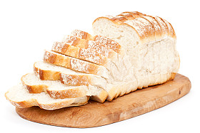 Loaf of bread | Sheknows.com