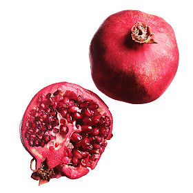 Pomegranate | Sheknows.com