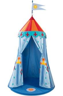 Haba knight tent | Sheknows.com