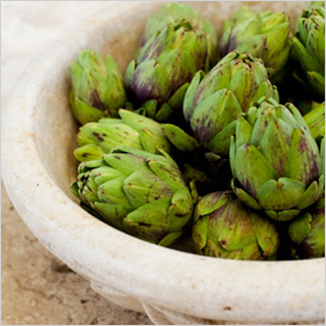 Marinated artichokes | Sheknows.com