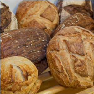 Artisan breads | Sheknows.com