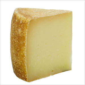 Cotjija cheese | Sheknows.com
