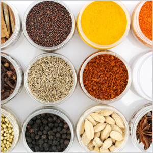 Herbs and spices | Sheknows.com