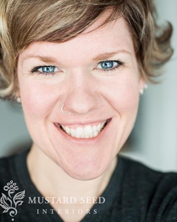 Meet the mom behind Miss Mustard Seed's Milk Paint