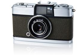 Camera | Sheknows.com