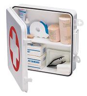 First aid kit | Sheknows.com