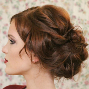 Must-try hairstyles