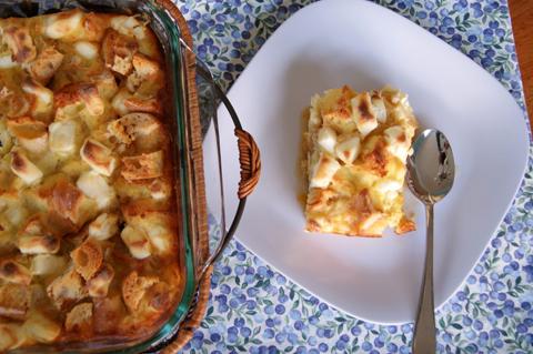 Use Make-ahead recipes | ChefMom.com