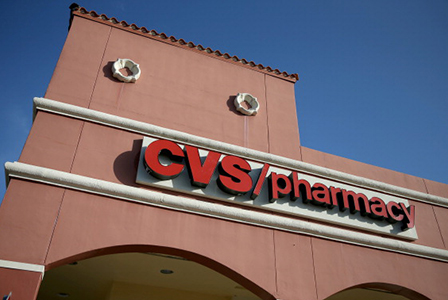 CVS Store | Sheknows.com