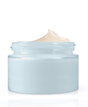 Jar of lotion | Sheknows.ca