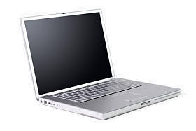 Laptop computer | Sheknows.com