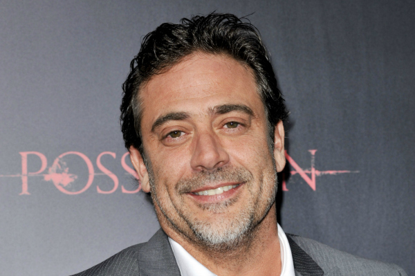 Gallery For > Denny Duquette Javier Bardem Wiki
