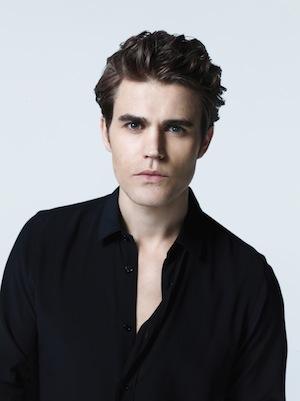 "The episode won't be ""Stefan-light"""